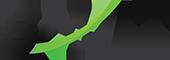 Savit Logo